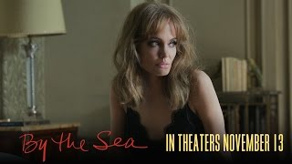 "By The Sea - A Look Inside: ""Vanessa"" (HD)"