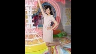 フリーアナウンサー、牧野結美(25)が30日からフジテレビ系情報番...