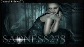 Download Enigma - Sadness Part 1-2-3 Mp3 and Videos