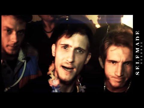 257ers - Go Ninja (Official HD Video)