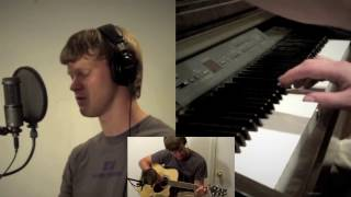 Matt Redman - 10,000 Reasons (Bless the Lord) Piano, Guitar, and Vocal Cover
