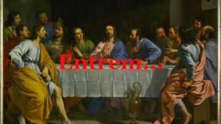 Eterna The Gate (Traduzido)