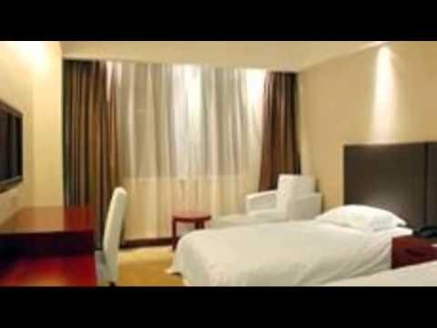 Gan Yuan Hotel Shanghai