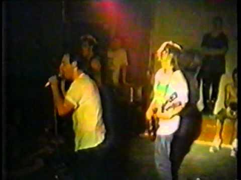 bad-religion-1990-07-15-spot,-kassel,-germany-anxiety