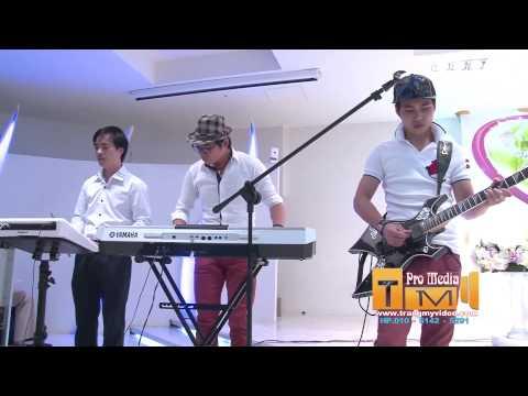 Mai Mai Mot Tinh Yeu ( Tung Long LTH )