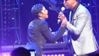 Toni Braxton & Babyface, Hurt You