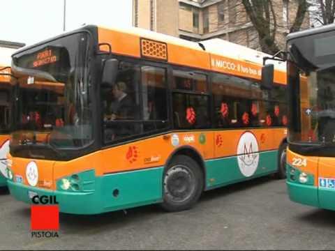 CGIL Sostiene - anno 2010 nr 18 del 23/11/2010
