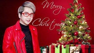 Bài Ca Giáng Sinh - Lk Chúc Mừng Giáng Sinh 2018 - Nhạc Noel Sôi Động Hay Nhất 2018