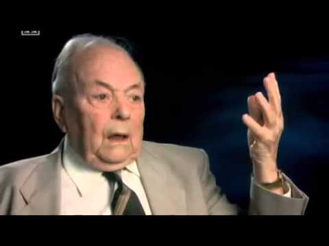 History Channel World War II - The Lost Evidence North Africa