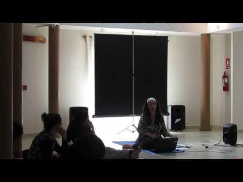 Que es el pratyahara y cuales son sus aplicaciones terapéuticas?