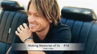 top 20 romantic country songs part 1