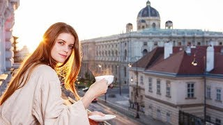 Top10 Recommended Hotels in Vienna, Wien, Austria