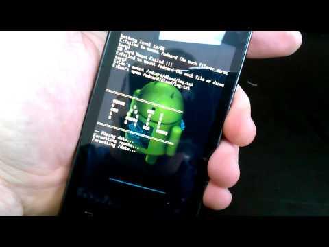 Huawei Premia 4G Hard Reset Forgot Pattern