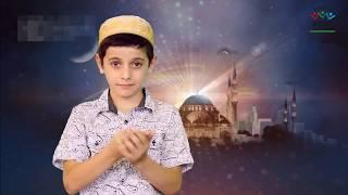 Основы ислама. На жестовом языке.