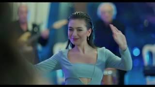 Танцы в турецких сериалах