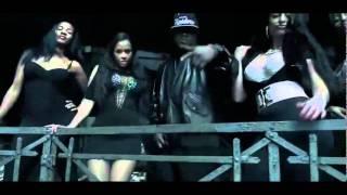 wale ft rick ross jadakiss 600 benz official music video new 2011 480p flv
