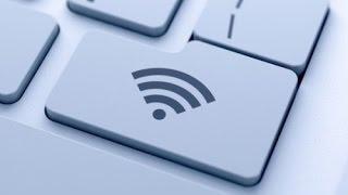 Что делать если ноутбук видит Wi-Fi, но не подключается(Причин, почему ноутбук видит Wi-Fi но не подключается достаточно много. Для выявления проблемы следует начать..., 2015-02-07T14:15:27.000Z)