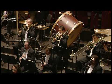 MARÍA DEL CARMEN (versió concert) d'Enric Granados (2005-06)
