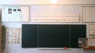 Кабинет крымскотатарского языка(, 2014-08-09T12:09:49.000Z)