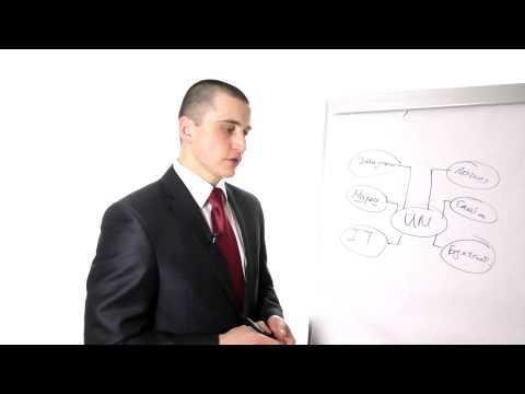 Пошаговая схема работы Интернет-магазина - Александр Бондарь (Bondar.guru)