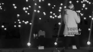 حبيبي انا قلبي واجعني 💔💕//تامر حسني //حالات واتس اب //❤️