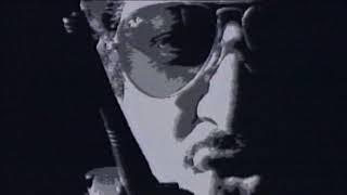 Abimael Guzmán: La Captura del Siglo