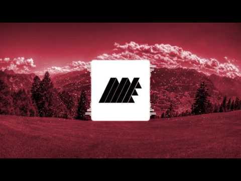 Tristam & Braken - Flight + [Free Download]