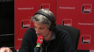 Français, vous sentez-vous européens ? Le Moment Meurice