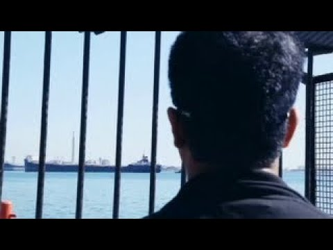 The Best Documentary Ever - 16x9 Closing Doors: Canada's immigration controversy