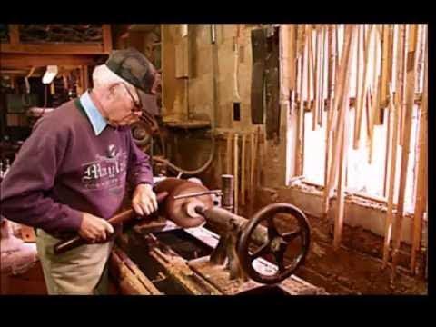 MUST WATCH ! Amazing Woodworking Fastest Easy | Hand craft Fastest Skills
