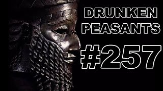 Sargon Of Akkad Joins Us - Hillary and Comey Contradictions - How to Create a Safe Space - DPP #257