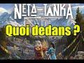 Neta Tanka - Unboxing version Deluxe Kickstarter