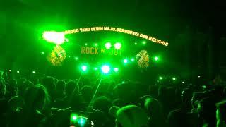 Video Opening wali band live ponorogo 2017 download MP3, 3GP, MP4, WEBM, AVI, FLV Oktober 2019