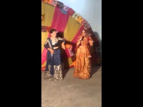 Dil Se Bandhi  Ek Dor  With My Mother  In Law