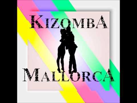 King Sfiso Feat. Shota - Masosha (Original)