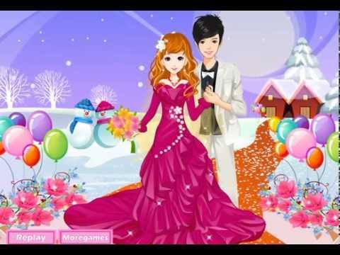 Anillos de Boda: HISTORIA de las Alianzas de Matrimonio from YouTube · Duration:  3 minutes 57 seconds