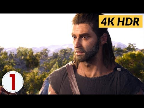 alexios.-ep.1---assassin's-creed-odyssey-[4k-hdr]