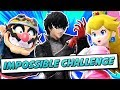 Can i beat the world s best smash bros players mp3