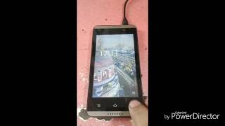 Itel Phone Bypass Any Google Account Without Pc
