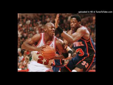 Anthony Hobson - Hobson's Choice 1 (Music From NBA Films )