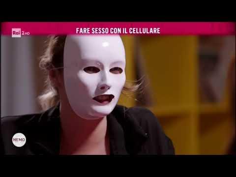 s & m video di sesso