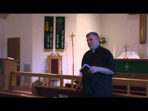 ApostlesCreed Article 1 continued