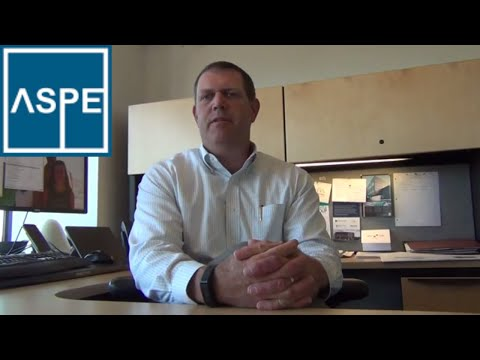Construction Interview Chris Stanton McCownGordon,  ASPE Chapter 32 Kansas City Estimators