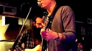 Sugaree - John Mayer, Phil Lesh, Ross MF James, Alex Koford, Terrapin Bar Show