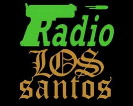 ice-cube-it-was-a-good-day-radio-los-santos-manutdal3x