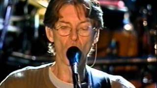 The Other Ones - Box Of Rain - 7/24/1998 - Shoreline Amphitheatre (Official)