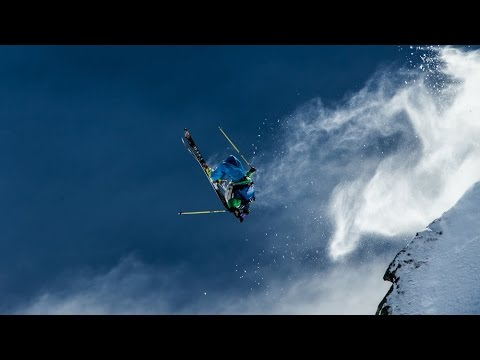 Fwt 16 diaries - end of the game - ep 5.1 - balet / lopez