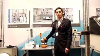 Лабораторное оборудование и оборудование параллельного синтеза, Millab, Химия - 2013(, 2013-12-02T09:49:25.000Z)