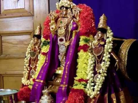 Krishna Yajurveda Works of the Taittiriya Shaka -