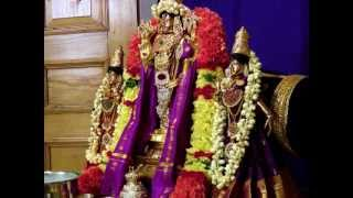 """Krishna Yajurveda Works of the Taittiriya Shaka - """"Maha Narayana Upanishad"""" (Taittiriiya Aranyaka)"""